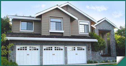 Garage Door Repair Renton Residential, Commercial, Opener, Repair,  Installation